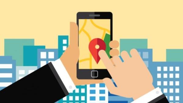 phone spy app
