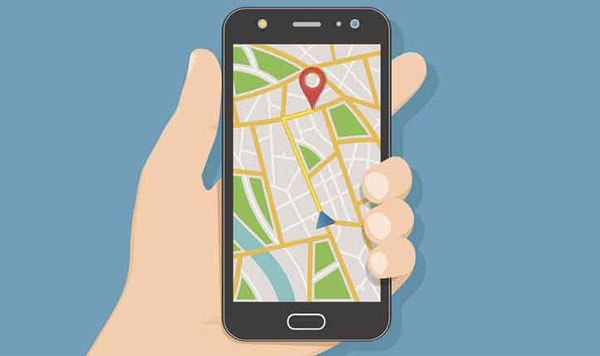 How to track your children's phone for their safety?