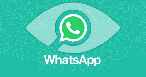 What's the best WhatsApp spy app for Android?