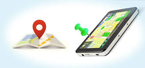 Best family location sharing app – share your location with your loved one