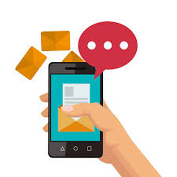 Top 10 best SMS trackers for Android and iPhone