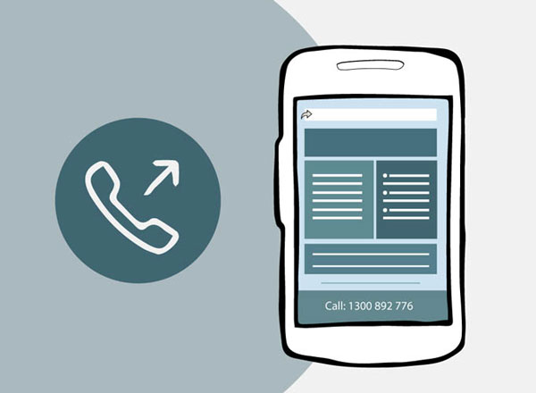 How to track someone's phone calls?