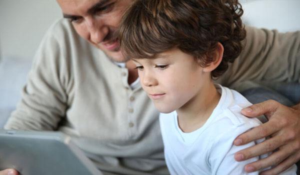 Why parents should use parental control app?