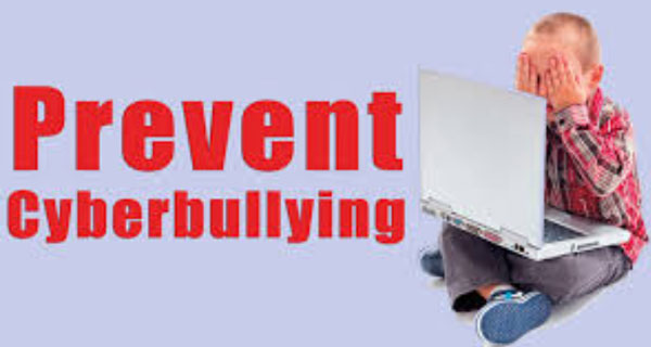 How to spy on your child's phone to prevent cyberbullying?