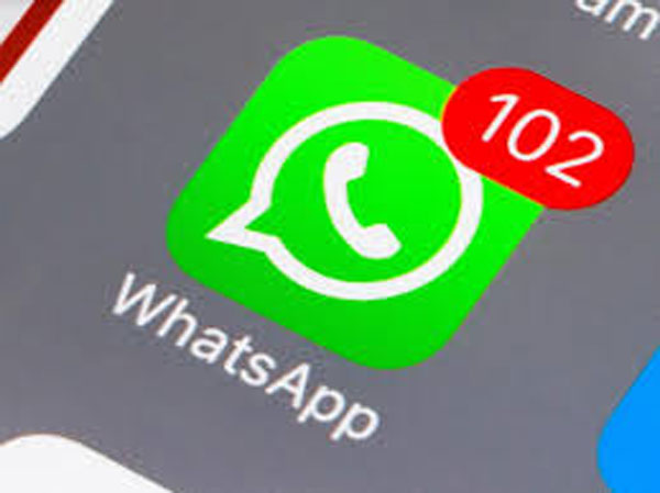 How to monitor kid's WhatsApp messages on Android?