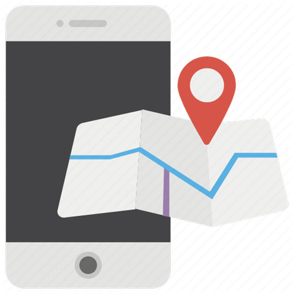 How to track a cell phone location from computer 2020?