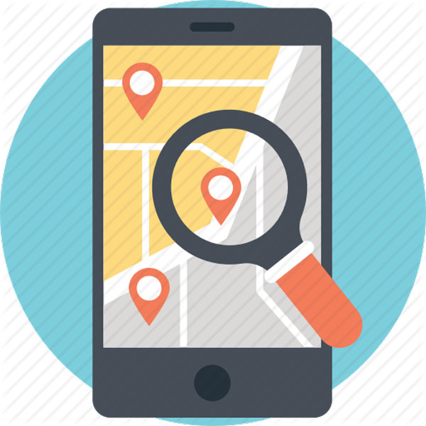 What is the best phone tracker app?