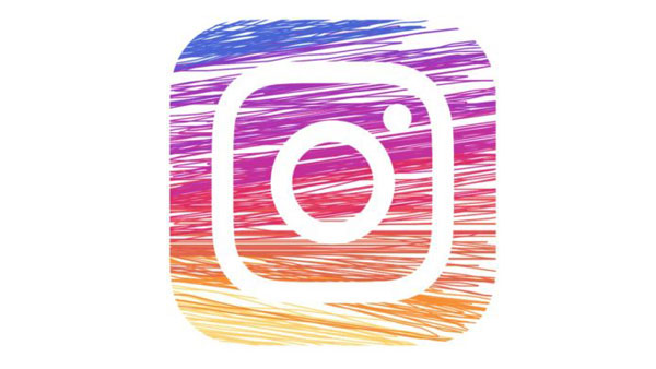 How to see someone's activity on Instagram 2020?