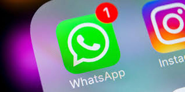 how to read someone's WhatsApp messages