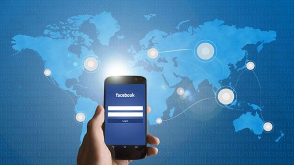 Three effective ways to spy on someone's Facebook