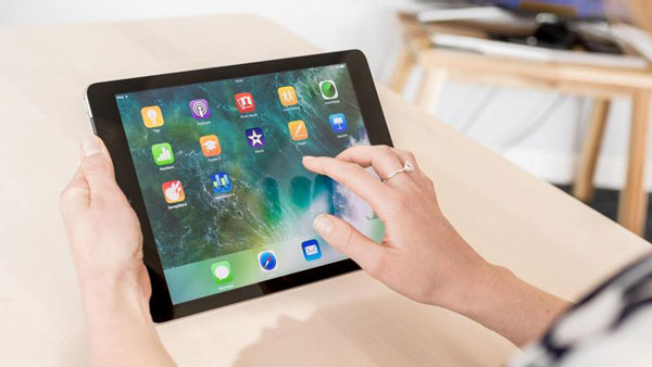 Best iPad Block Apps | How to block apps on iPad?
