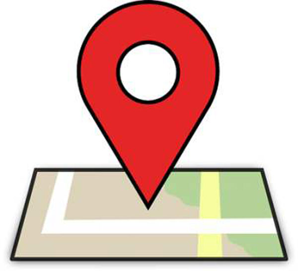 3 Simple ways to track mobile location