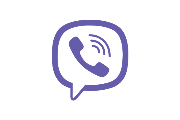 How to spy on Viber messages?