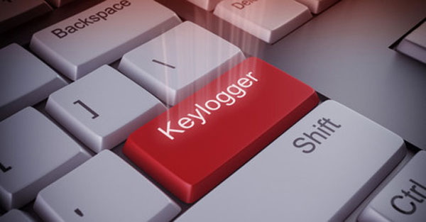 Install keylogger remotely on Android phone?