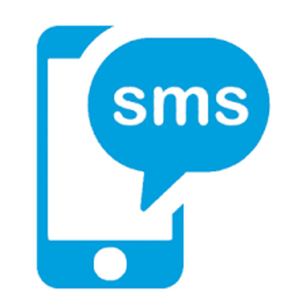 How to get text messages from another iPhone?