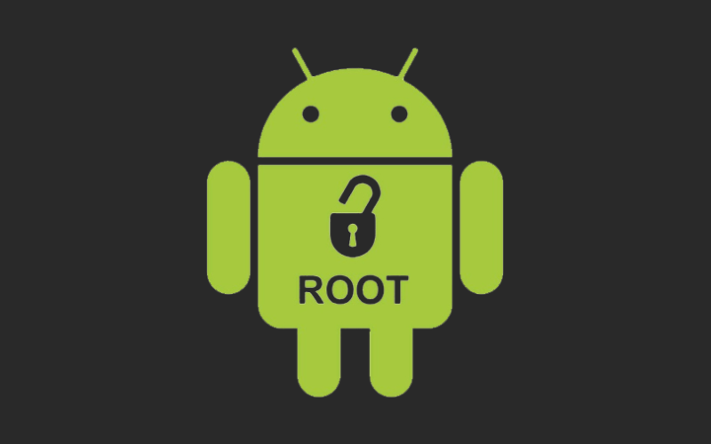 How To Monitor Android Phone Using ChamSpy Without Rooting