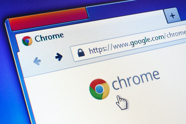 How to block adult websites in Google Chrome on Android?