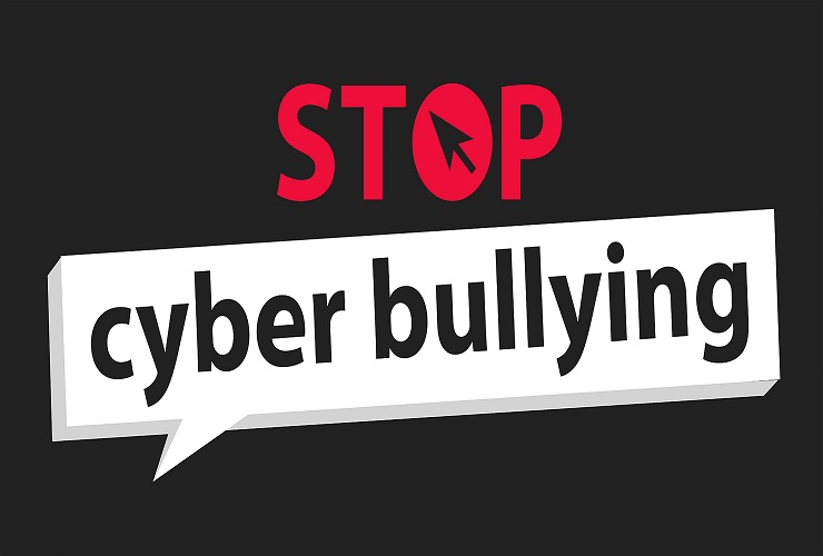 How To Using ChamSpy to Stop Cyber-Bullying