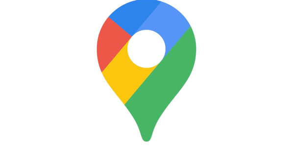 How to find someone using Google latitude?