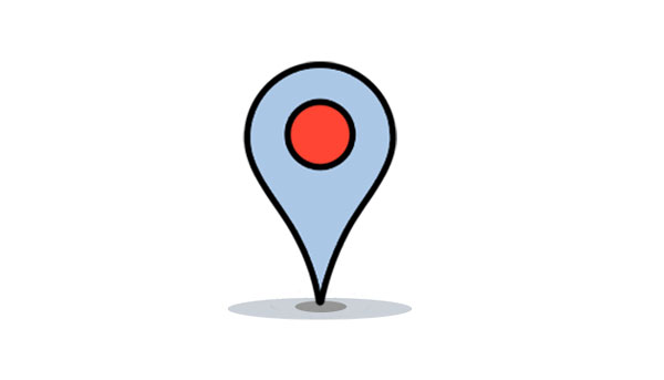 How to find someone's location using their cell phone number?