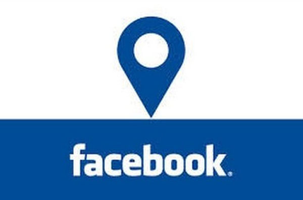How to locate someone through Facebook?